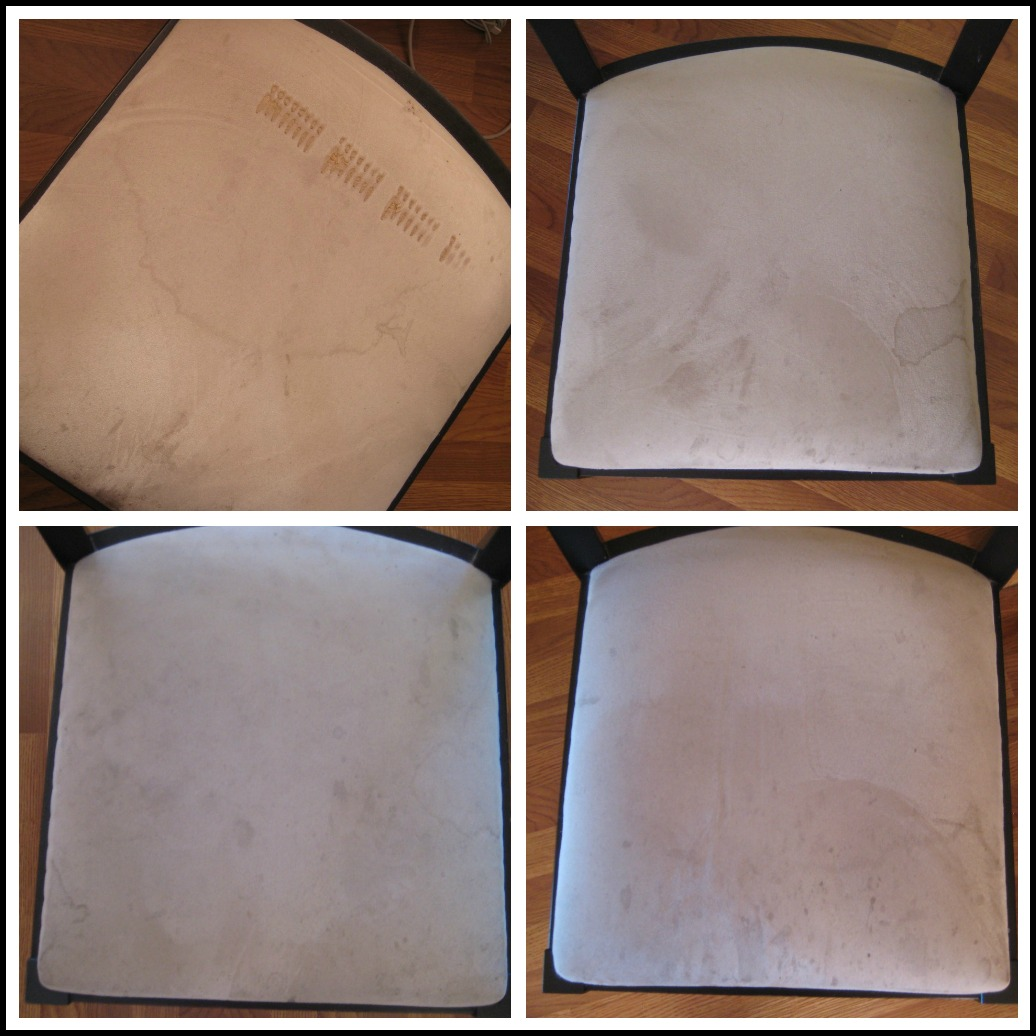 chair pads 1