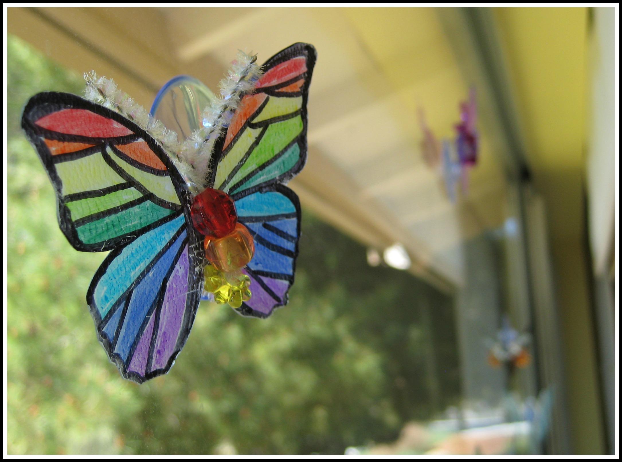 butterflywindow2