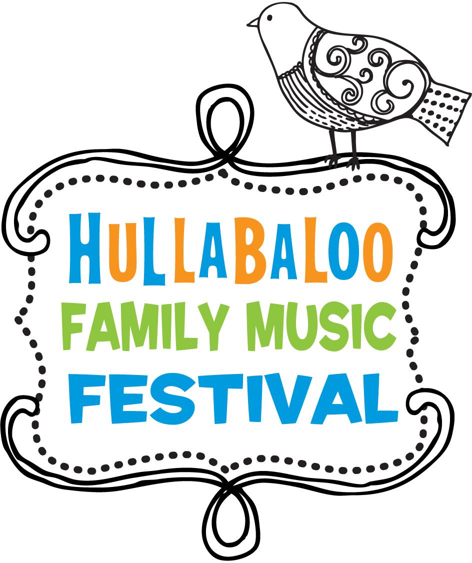 HUL_musicfest_W