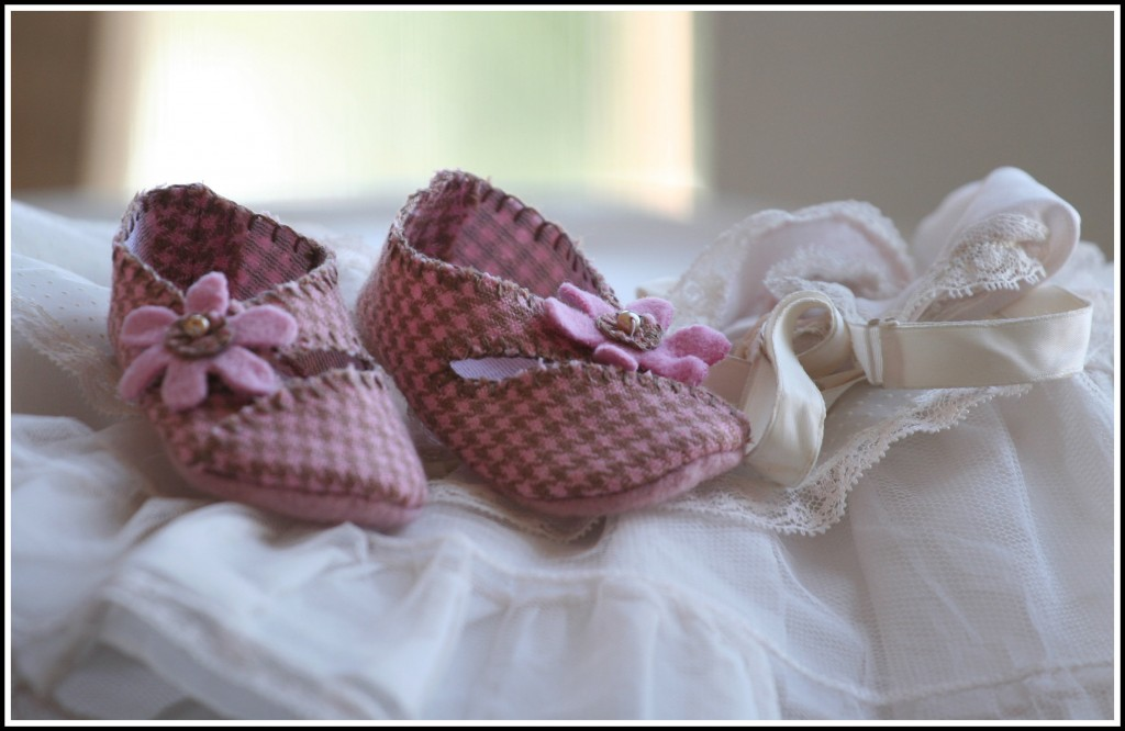 Baby Shoes Hard Sole Size  To  Month